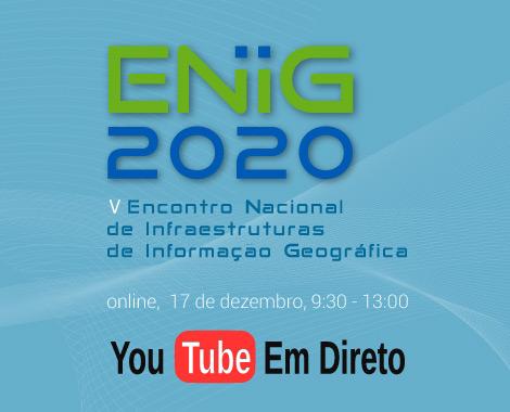 ENIIG 2020