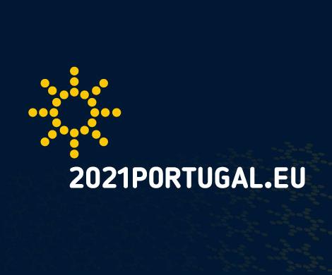 Portugal preside ao Conselho da União Europeia a partir de 1 de janeiro