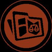 Processos de Reclamação Administrativa (PRA)