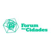 Fórum das Cidades