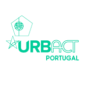 URBACT Portugal
