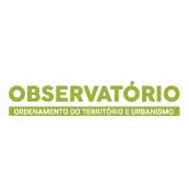 Observatório do Ordenamento do Território e Urbanismo