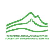 Convenção Europeia de Paisagem