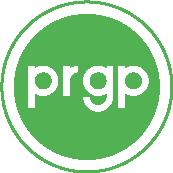 Programa de reordenamento e gestão da paisagem