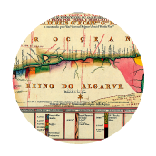 Cartografia Antiga