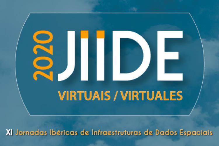 JIIDE 2020 vão decorrer em modelo virtual